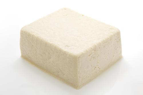 豆腐を水なしで保存
